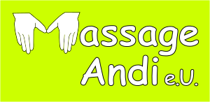 www.massage-andi.at